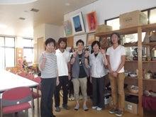 友近890(やっくん)ブログ ~歌への恩返し~-DSCF9216.jpg