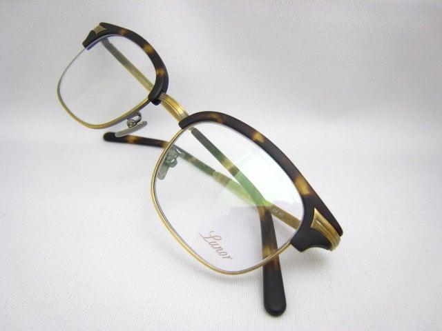 00383a16e0 Lunor Sunglasses Aviator