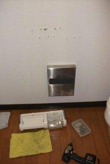 ハウスクリーニング リフォーム 東京・埼玉・神奈川・千葉