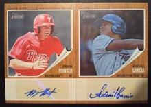 nash69のMLBトレーディングカード開封結果と野球観戦報告-2011-h-m-auto2
