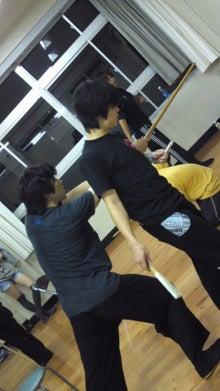 進戯団夢命クラシックス公式ブログ-mini_110928_2009.jpg