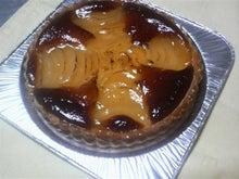 """手作りケーキの店""""patisserie Montmartre""""-2011092823100000.jpg"""