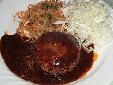 ろっきぃのお酒ブログ-①味の素調理画像