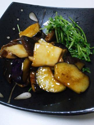 ダイエットにも効果的!!キノコ料理を100倍楽しめるブログ!!