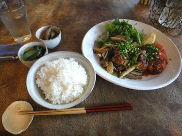 横浜発 驢馬人の美食な日々-Bure02