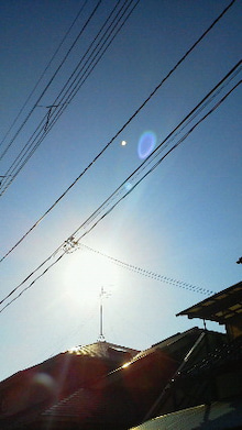 アットホーム・ダッドのツインズ育児日記-201109290748000.jpg