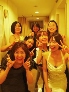 $VanillaMood Yui オフィシャルブログ 「今日のYui模様」 Powered by Ameba