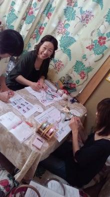 ☆イポラニハワイブログ☆-110929_1101~01.jpg