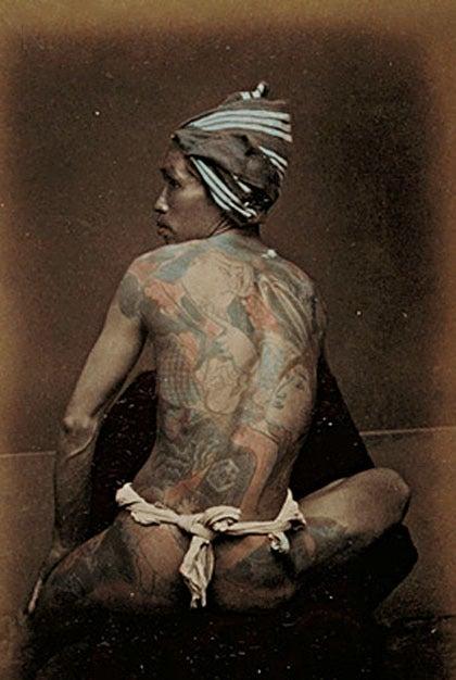 今日保存した最高の画像を転載するスレ 471 [無断転載禁止]©bbspink.comYouTube動画>8本 ->画像>1051枚