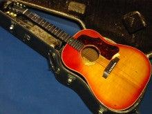 $Vintage Acoustic Guitars SEVENTH Blog