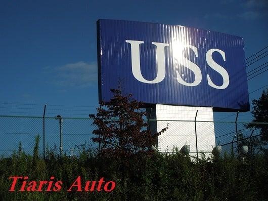 $【Tiaris Auto】 BLOG -ティアリス オート ブログ-