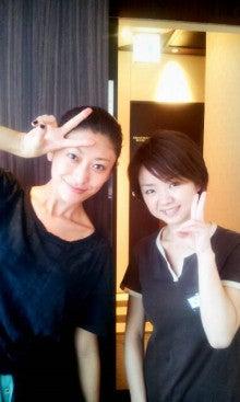 $山田優 オフィシャルブログ 『Yu』 Powered by アメブロ-1316325134724.jpg