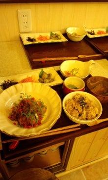 omosirosouna kotoga suki-110921_1215~02.jpg