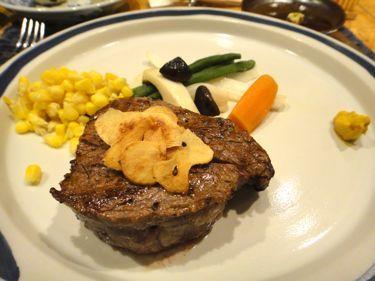 横浜発 驢馬人の美食な日々-Shima11