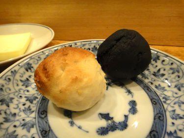 横浜発 驢馬人の美食な日々-Shima05