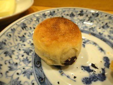 横浜発 驢馬人の美食な日々-Shima10