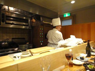 横浜発 驢馬人の美食な日々-Shima02