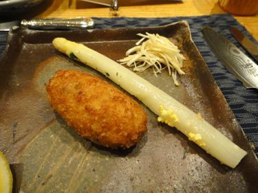 横浜発 驢馬人の美食な日々-Shima06