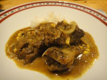 横浜発 驢馬人の美食な日々-Shima15