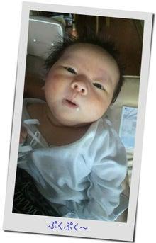 しょーちゃんの育児日記-a30bf6b7ee78bdecd8b29af166d75c57.jpg