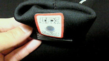 $ひだまりクン-201109282250000.jpg