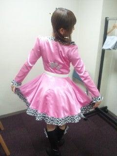 中川翔子 オフィシャルブログ Powered by Ameba-2011081819020001.jpg