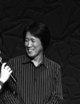 苦楽園のShot BAR アルフェッカのブログ-若宮功三
