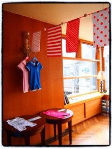 himecyan の MAKE YOU HAPPY ★いっくん(4歳) とっくん(2歳) わんぱく兄弟の子育てブログ編★