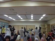 友近890(やっくん)ブログ ~歌への恩返し~-DSCF9279.jpg