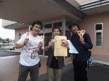 友近890(やっくん)ブログ ~歌への恩返し~-DSCF9322.jpg