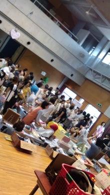 ☆イポラニハワイブログ☆-110930_1032~01.jpg