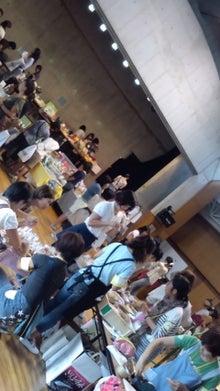 ☆イポラニハワイブログ☆-110930_0937~01.jpg