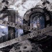 河本知樹オフィシャルブログ「ただいま」Powered by Ameba-10-TEN-