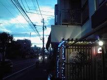 きんこのブログ-P1000141.JPG