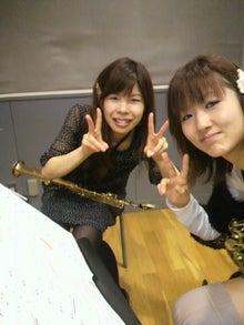 Fit Saxophoneのブログ