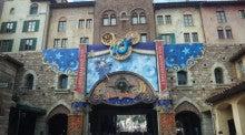 ayaブログ-入口2