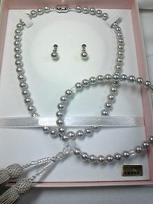 $伊勢志摩の真珠屋さん-DVC00008.JPG
