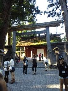 福岡ネイルサロン キューティネイルスクールBlog