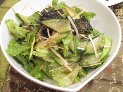 韓国料理研究家・ほんだともみのコリアンワールド-プライベート韓国料理サロン