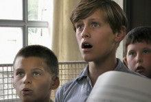 $映画で学ぶフランス語-les choristes8