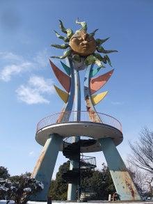 日本塗り替え研究会のブログ-施工前