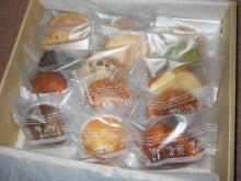 タイ古式マッサージ・グランドセレクション手稲店☆彡のブログ