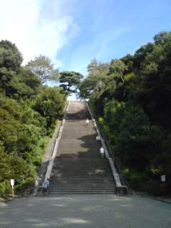 【京都伏見】 パステルたいむ 【エステ・レイキ・アロマ(レインドロップ)】