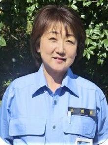 宮城県現地対策本部長 郡 和子 就任の挨拶