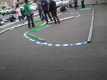 ドリフト屋 D-Like-2011-10-02 11.06.05.jpg2011-10-02 11.06.05.jpg