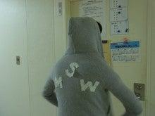 くじらいいく子 オフィシャルブログ 「クジラのキモチ」 Powered by Ameba