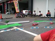 ドリフト屋 D-Like-2011-10-02 12.44.48.jpg2011-10-02 12.44.48.jpg