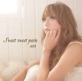 sweet sweet pain