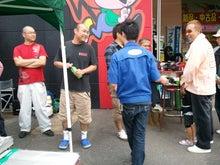 ドリフト屋 D-Like-2011-10-02 15.05.37.jpg2011-10-02 15.05.37.jpg