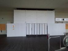 HKT48オフィシャルブログ Powered by Ameba-入口